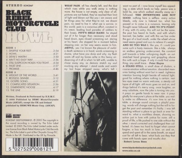 Howl black rebel motorcycle club r 506429 1438353064 9750eg stopboris Images