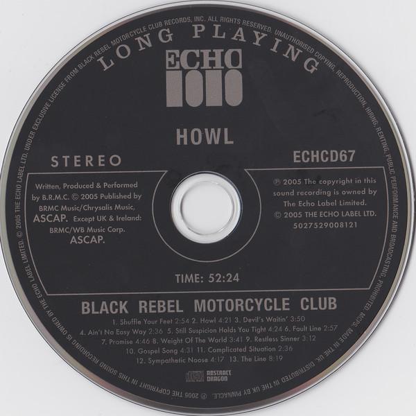 Howl black rebel motorcycle club r 506429 1438353071 7896eg stopboris Images