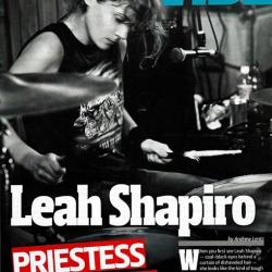 leah-drum-s