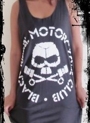 unisex-black-rebel-motorcycle-club-vest-tank-top-singlet-t-shirt-sizes-s-xl_1233170