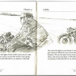 Specter-At-The-Feast-black-rebel-motorcycle-club-34042094-1280-668