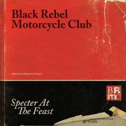 specter-at-the-feast-51678886716a5
