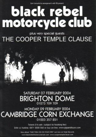 brmc_04_uk_bc_flyer