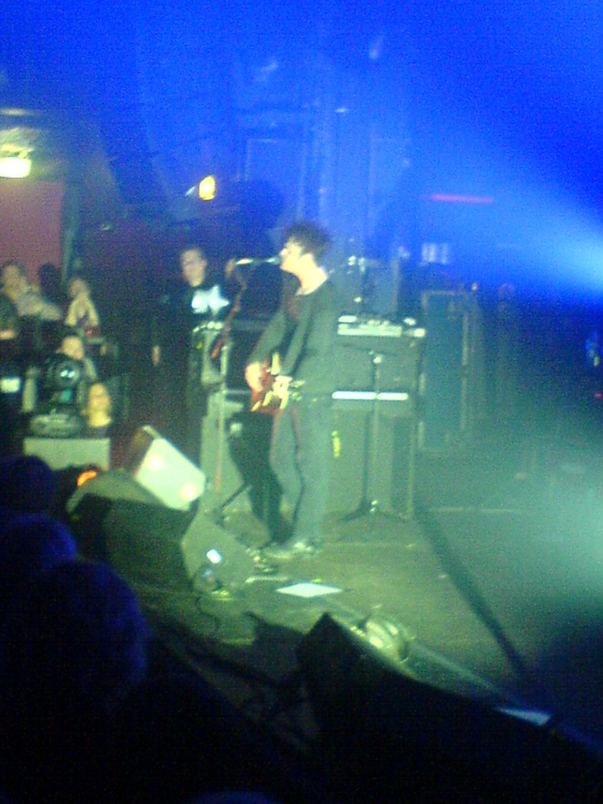 Train black rebel motorcycle club unnamed stopboris Image collections