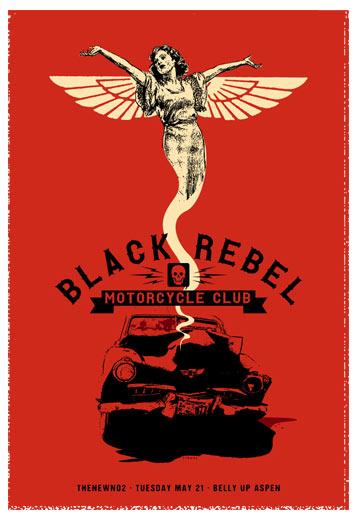 BlackRebel_1305