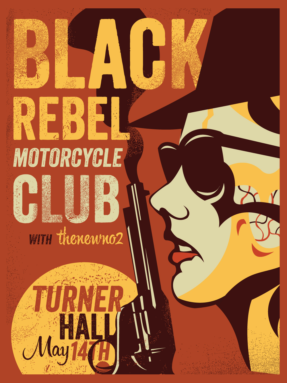 blackrebelmotorcycle