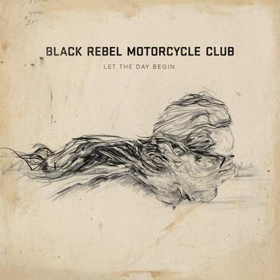 black rebel motorcycle club torrent